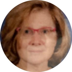 Kristine Reilly