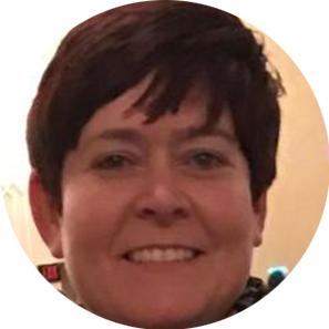Karyn Hubbard