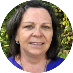 Nancy Kring-Burns