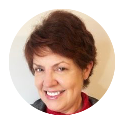 Brenda Peters, NHIDA President