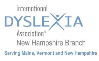 Serving Maine, Vermont & New Hampshire