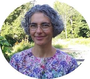 Dorinne Dorfman